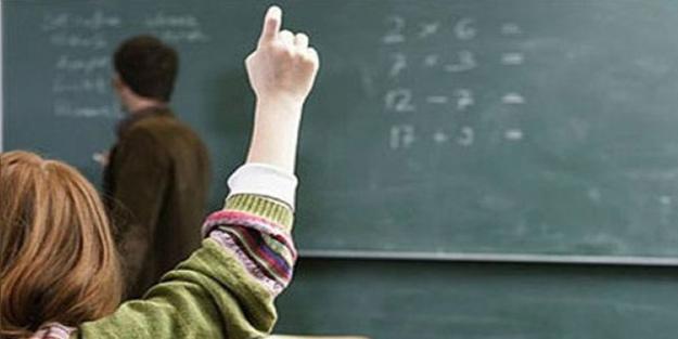 Öğretmenler ne zaman aşılanacak?