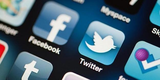 Öğretmenlere sosyal medya konusunda uyarı üstüne uyarı!