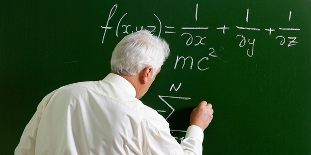 Öğretmenlerin rotasyon tercih başvuruları takvimi belli oldu