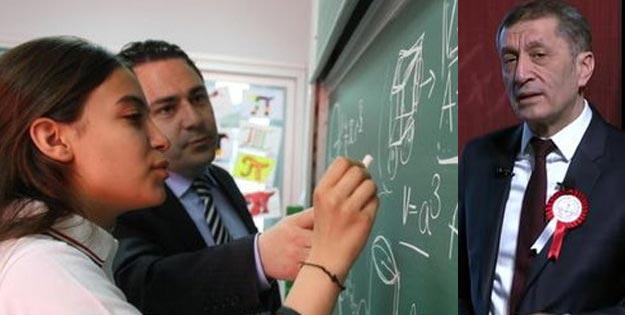 Öğretmenlik Meslek Kanunu nedir?