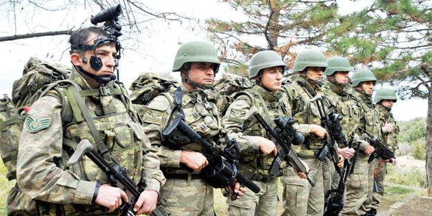 OHAL, PKK'YI DA DİĞER TERÖR ÖRGÜTLERİNİ DE KAPSAMALI