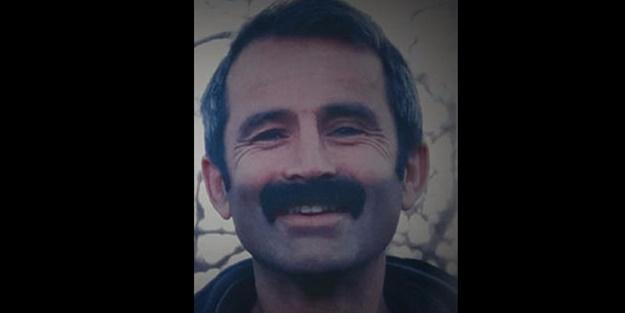 PKK'nın sözde sorumlusunu bakın kim kurtarmış;!