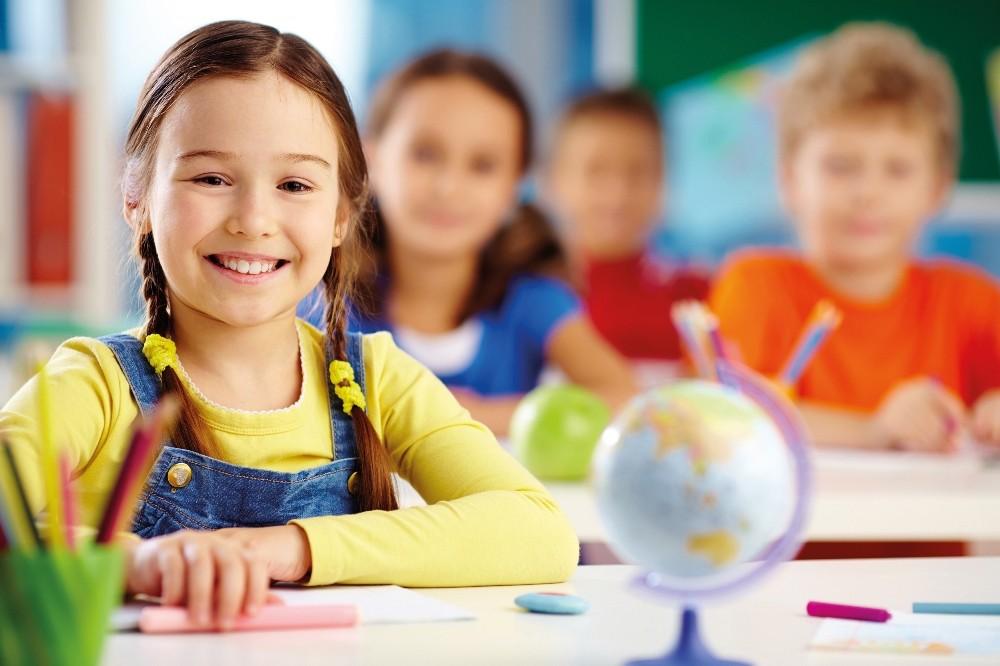 Okul ve ev ihtiyaçları için fırsatlar Teknosa'da