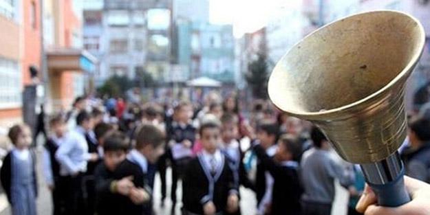 Okullar 31 Ağustos'ta açılacak mı? Prof. Dr. Mehmet Ceyhan'dan dikkat çeken açıklama: Daha iyi olacağının garantisi yok