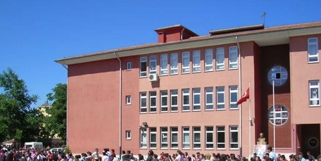 Okulların açılış tarihi ertelendi mi? Okulların açılması uzatıldı mı?