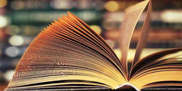 Okumanız gereken en iyi roman kitapları | Karantina günlerinde okuyabileceğiniz kitap tavsiyesi