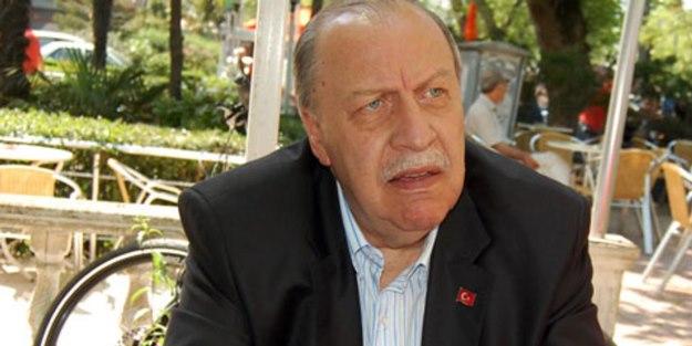 Okuyan: Erdoğan'ın yanında olmak milli görevdir