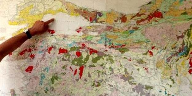 Olası İstanbul depremi kritik uyarı: En riskli ilçe...