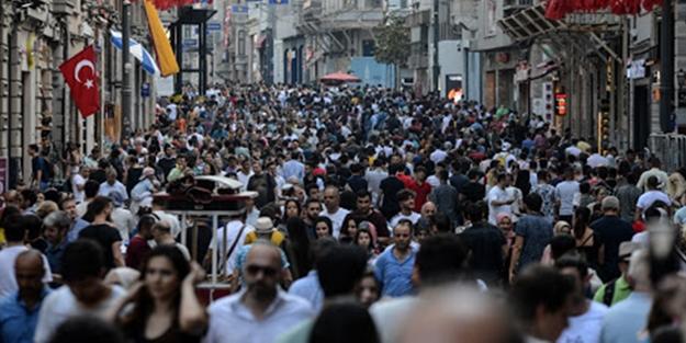 İstanbul'la ilgili önemli uyarı: 6.7 milyon kişi etkilenebilir!