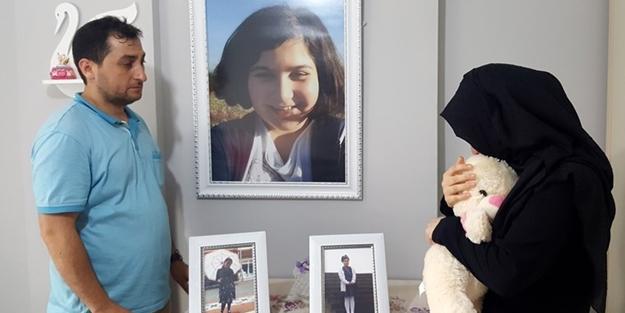 Olay örtbas mı ediliyor? 1 yıl sonra şoke eden gelişme: Rabia Naz'ı bulan tanık ifade değiştirdi!