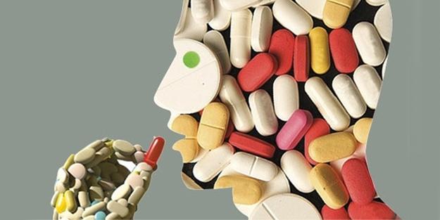 Öldüren vitamin ilacı yasaklandı