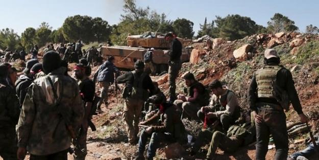 Hain Sevim Dağdelen YPG için yırtınıyor!