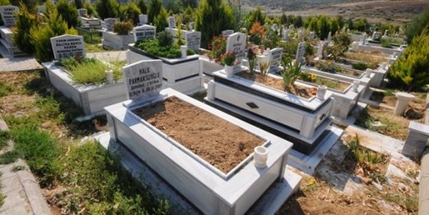 Ölen kimse dünyayla irtibat kurabilir mi, ölüler birbirini bilir mi?