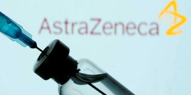 Ölümler gelince İngiltere AstraZeneca kararını verdi