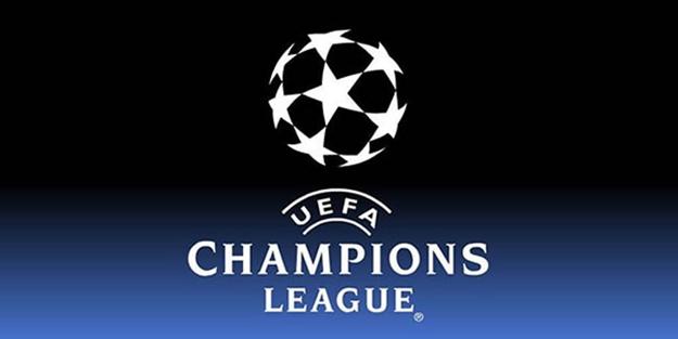 Olympiakos Bayern Münih maçı saat kaçta hangi kanalda?