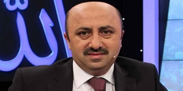 'Ömer Döngeloğlu'nun eşi de vefat etti' iddiasıyla ilgili Esenler Belediye Başkanı'ndan flaş açıklama