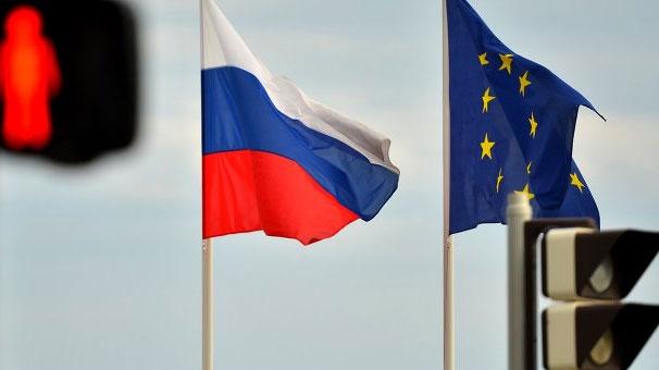 Önce Putin ardından Lavrov… Ve Rusya rest çekti!