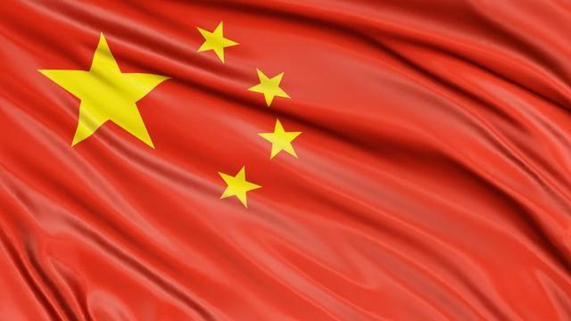 Cinayet mi? Önemli bir konumdaydı: Çinli bilim adamı intihar etti