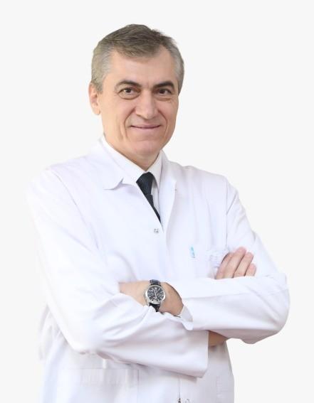 Op. Dr. Adnan Kaya'dan gebelere 'Covid-19' uyarısı