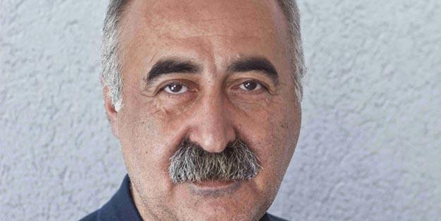 Ordumuz vurdukça kara propagandaya sarılıyorlar! PKK yandaşı Fehim Işık'tan alçak iftira!
