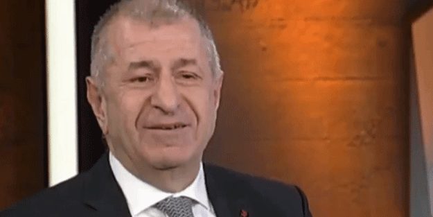 Kemal Kılıçdaroğlu'nun korosuna o da katıldı! Ümit Özdağ'dan kendisine suikast iddiası… Devleti suçladı