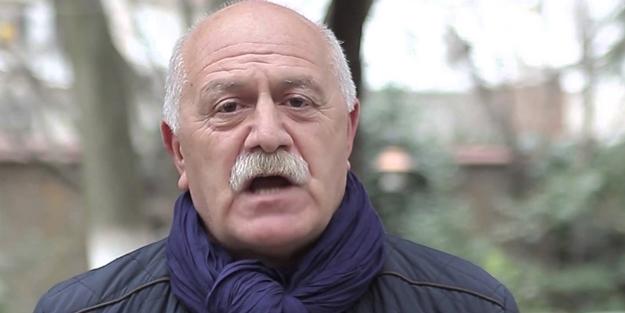 Orhan Aydın Suriyeliler konusunda fena kıvırdı