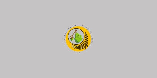 Orman Genel Müdürlüğü (OGS) sözleşmeli personel alımları ne zaman?