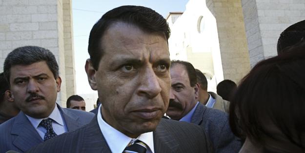 Ortadoğu'nun kiralık katilini eleştirmişti... Aracında ölü bulundu!