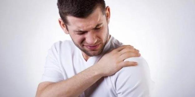 Ortopedi bölümü hangi hastalıklara bakar