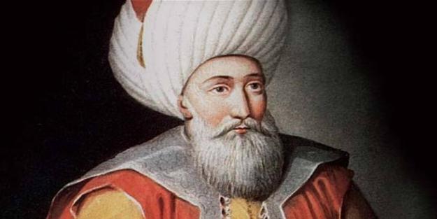 Osman Bey kimdir? Tarihte Osmanlı'nın kurucusu olan Osman Gazi'nin hayatı
