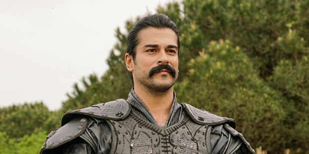 Osman Bey ne zaman vefat etti? Osman Gazi'nin hastalığı neydi?