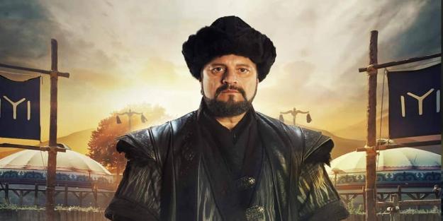 Osman Bey'in amcası Dündar Bey tarihte nasıl ve nerede ölmüştür?