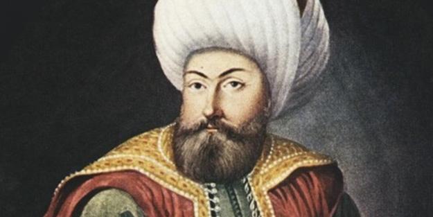 Osman Gazi ne zaman doğdu?