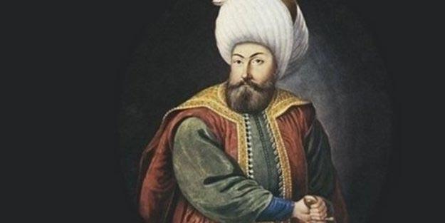 Osman Gazi'nin çocukları kimler? Osman Gazi'nin kaç çocuğu var?