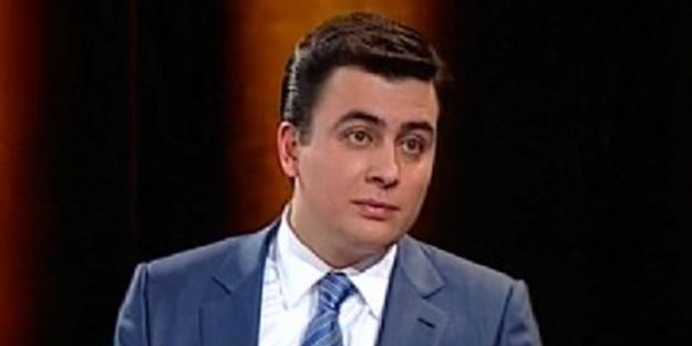 Osman Gökçek'ten flaş karar! Aday oldu
