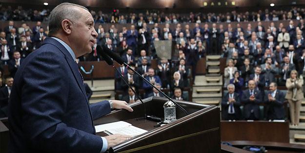 Osman Kavala'nın beraat kararına Erdoğan'dan ilk yorum!