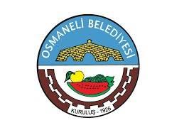 Osmaneli Belediye Başkanlığı 10 memur alımı yapacak