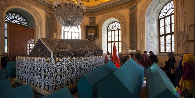Osmanlı Devleti'nin kurucusu kimdir? | Osmanlı Devleti'ni kim kurdu?