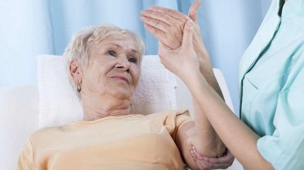 Osteoporoz ile mücadele etmek için tüketilmesi gereken 5 gıda!