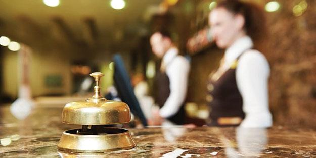 Oteller ne zaman açılacak? | Restoranlar hangi gün açılıyor?