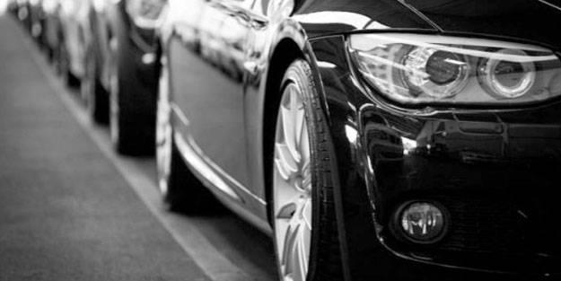 Otomobil devleri benzinli ve dizel araçlar için tarih verdi