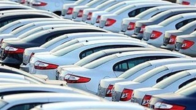 Otomotiv iç pazarı daraldı ama Türkiye zarar etmedi