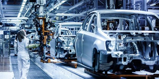Otomotiv sektöründe yeni kriz! Fiyatlar uçacak