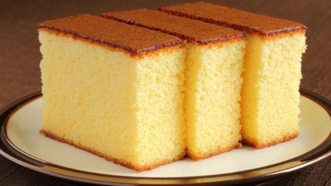 Otur fatma tatlısı nasıl yapılır? Otur fatma tatlısı malzemeleri ve tarifi
