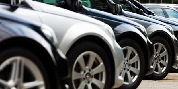 ÖTV ve KDV indirimiyle birlikte otomotiv sektörü yeniden canlandı