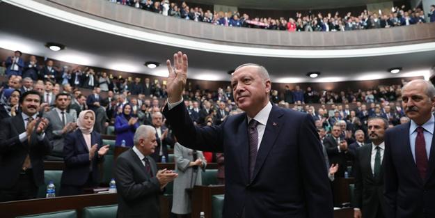 Oyun ters tepti! Erdoğan rakibini eze eze yenen boksör havasındaydı