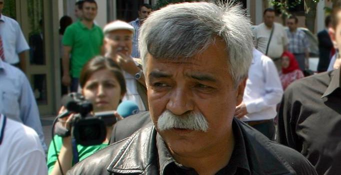 'Ozan Arif'e Devlet Bahçeli'ye hakaretten para cezası