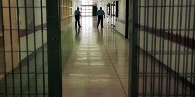 Özbek muhacirlere işkence yargıda
