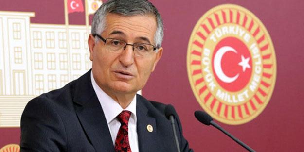 Özcan Yeniçeri: BAE'nin Türkiye'ye yaptığını neredeyse Yunan yapmadı