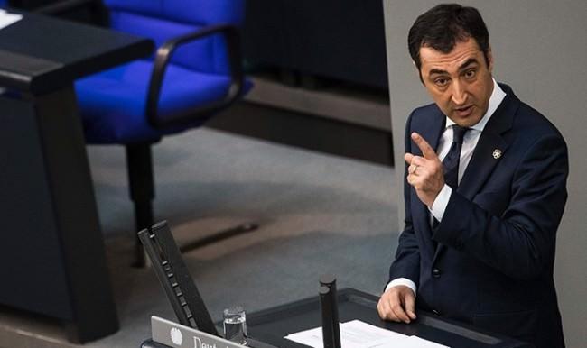 Özdemir'den Diyanet için skandal açıklamalar